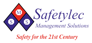 Safetylec